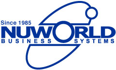 Nuworld Business Systems