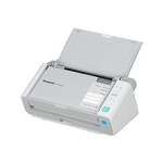 Panasonic KV-S1026CJ Color Sheetfed Scanner (30ppm)