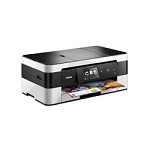 Brother MFC-J4620DW Business Smartª Inkjet All-in-One with up to 11