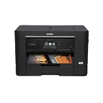 Brother MFC-J5720DW Business Smartª Plus Inkjet All-in-One with up to 11