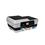 Brother MFC-J6520DW Professional Series Inkjet with Full 11