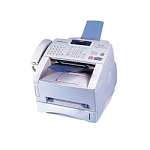 Brother PPF-4750E High-Performance Business-Class Laser Fax (15ppm)