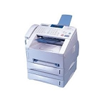 Brother PPF-5750E High-Performance Laser Fax (15ppm)