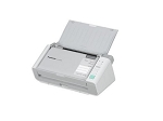Panasonic KV-S1026CNT Color Sheetfed Scanner (30ppm)