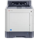Kyocera Ecosys P6035CDN Color Printer (37ppm/37ppm)