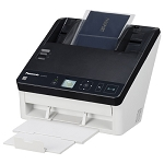 Panasonic KV-S1027CJ Color Sheetfed Scanner (45ppm)