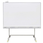 Panasonic UB-T880WET 1 Panel Interactive Elite Electronic Panaboard with RM Easiteach