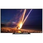 Sharp LC-80LE661U 80-Inch Class (80-Inch Diagonal) Commercial LED Smart TV