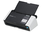 Panasonic KV-S1015C Color Sheetfed Scanner (20 ppm)